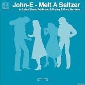 Melta A Seltzer (Original Mix) Song