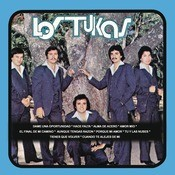 Los Tukas Songs