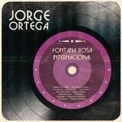 Fontana Rosa Internacional Songs