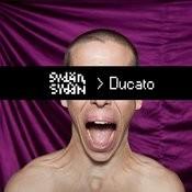 Ducato Songs