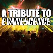 A Tribute To Evanescence Songs