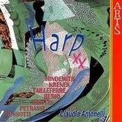 Harp XX Songs