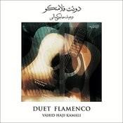 Duet Flamenco Songs