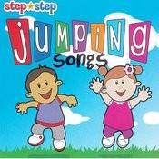 Kids Party Songs 2 Songs