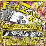 Playground Psychotics Songs