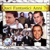 Quei Fantastici Anni 70 Songs