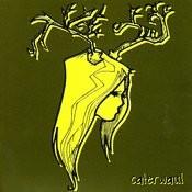 Caterwaul Songs