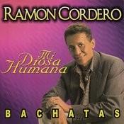 Mi Diosa Humana Songs