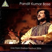 Live From Darbar Festival 2006 Songs