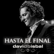 Hasta El Final Songs
