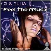 Feel The Music (Dub Mix) Song