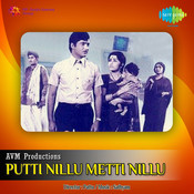 Puttinillu Metti Nillu Songs