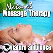 Natural Massage Therapy (Nature Sounds) Songs