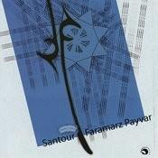 Santour Faramarz Payvar Songs