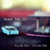 Killing Pace / Ceiling Zero Songs