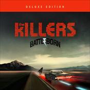 Battle Born (Deluxe Edition) Songs