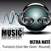Twisted - 2008 Remixes Songs