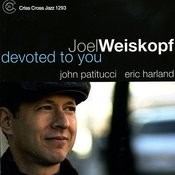 Devoted To You Songs