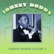Johnny Dodds, Volume 2 Songs