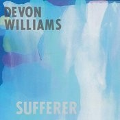 Sufferer Songs