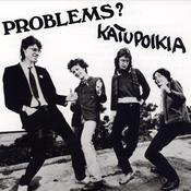 Katupoikia Songs