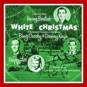 White Christmas Songs