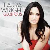 Glorious (Standard Digital) Songs