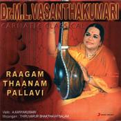 Raagam Thaanam Pallavi Songs