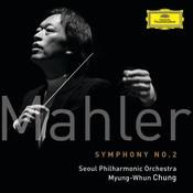 Mahler Symphony No.2 Songs