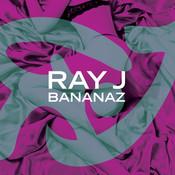 Bananaz (Edited Version) Songs