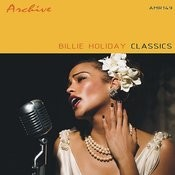 Aint Nobodys Business If I Do Mp3 Song Download Billie Holiday