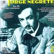 Juan Charrasqueado (Remastered) Song