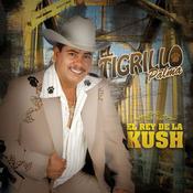 El Rey De La Kush Songs