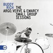 The Argo, Verve & Emarcy Small Group Sessions Songs