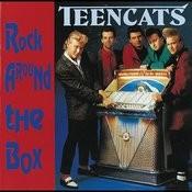 Rock Around The Box Songs
