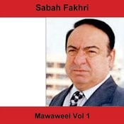 Mawaweel Vol 1 Songs