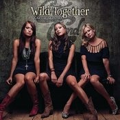 Wild Together Songs