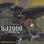 Su2000-Infinity Songs