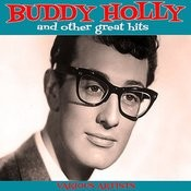 Buddy Holly And Other Great Hits Songs