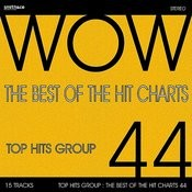 The Best Of The Hit Charts, Vol. 44 Songs