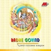 Radhe Govind (Shree Krishna Bhajan) Songs
