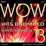 Hits Unlimited, Vol. 13 Songs