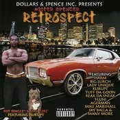 Retrospect Songs