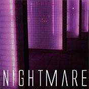 Nightmare Songs