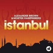 Istanbul Songs
