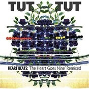 Heart Beats: 'the Heart Goes Nine' Remixed Songs