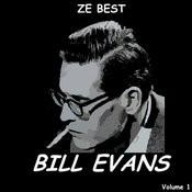 Ze Best - Bill Evans Songs