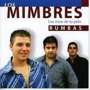 Rumbas Songs