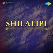 Shilalipi Songs