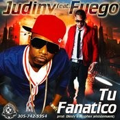 Tu Fanatico - Single Songs